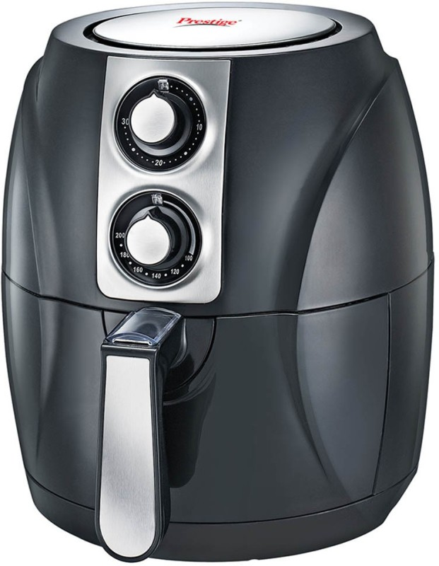 Prestige AIRRYER PAF 4.0 MECH CONTROL Air Fryer(2.2 L)