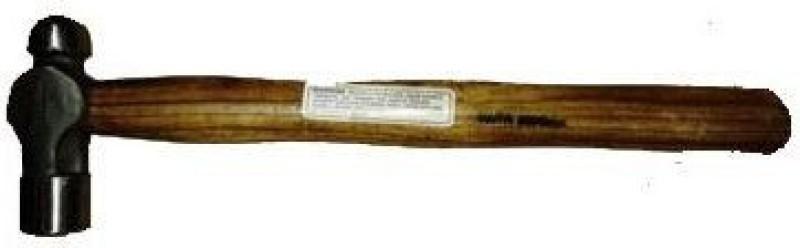 tata agrico HMC002 Ball Peen Hammer(0.8 kg)