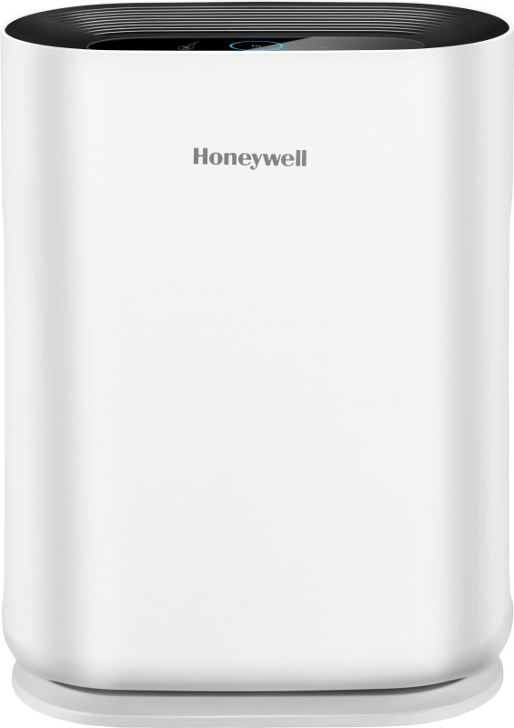 Honeywell Air Touch A5 Portable Room Air Purifier(White)