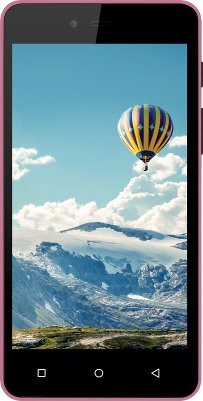 Sansui Horizon 1S (1GB RAM, 8GB)