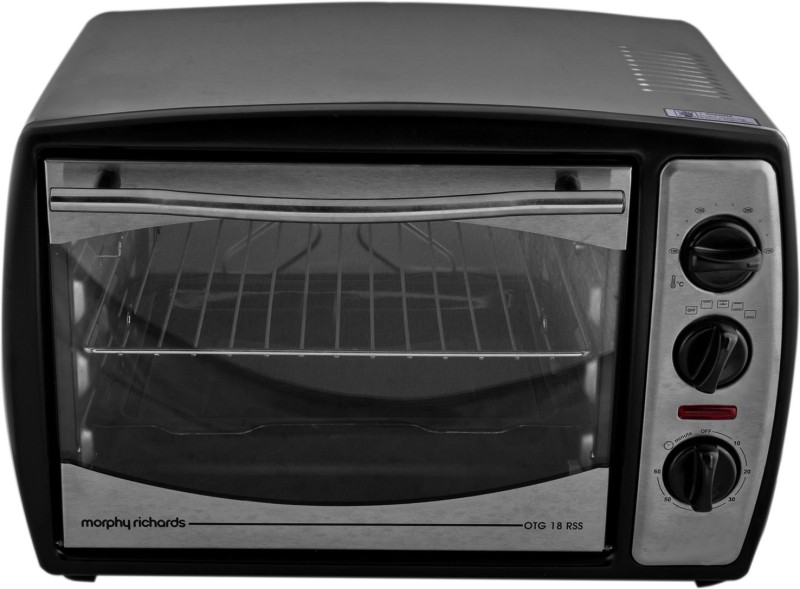 morphy-richards-18-litre-18rss-oven-toaster-grill-otg