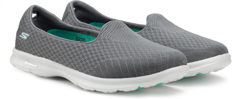 Skechers GO Step CasualsGrey