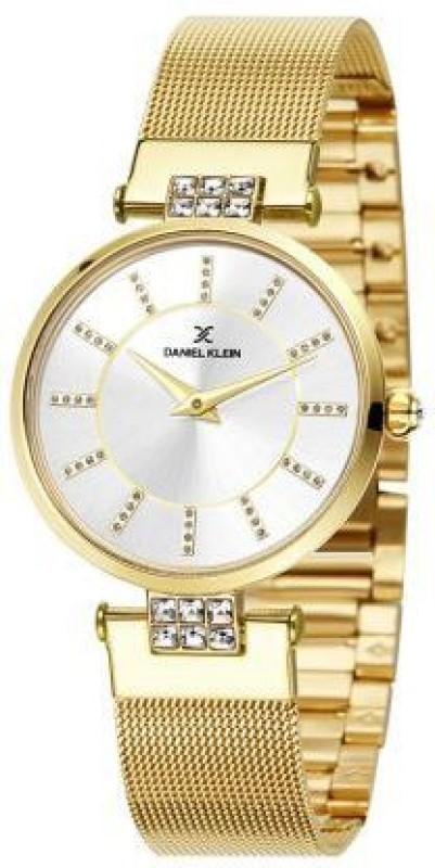 Daniel Klein DK10973-1 Women's Watch image