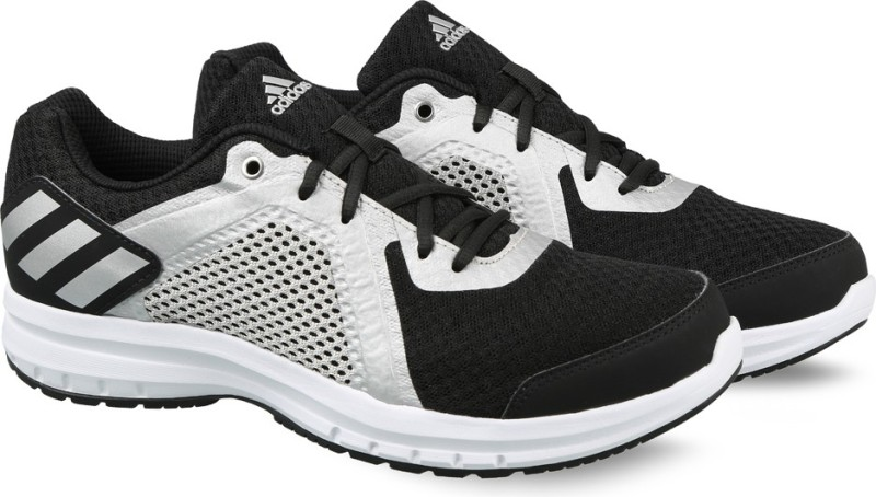 dff942c4d36 Adidas Running Shoes for Men Price List in India 1 April 2019 ...