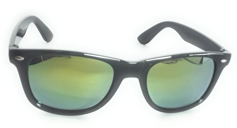 EnleyeT Wayfarer Sunglasses(For Boys & Girls) image