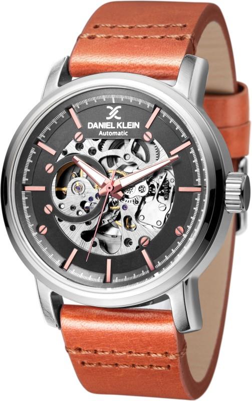 Daniel Klein DK11261-1 Men's Watch image