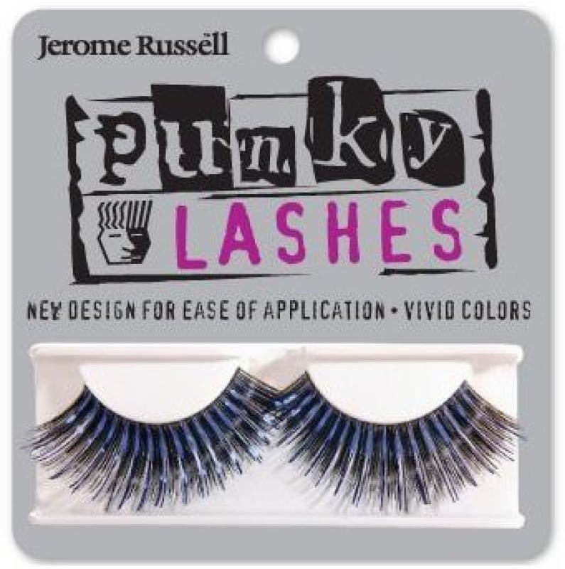 Jerome Russell JE-97490(Pack of 1)
