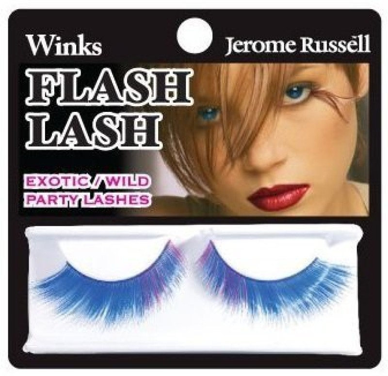 Jerome Russell JE-97661(Pack of 1)
