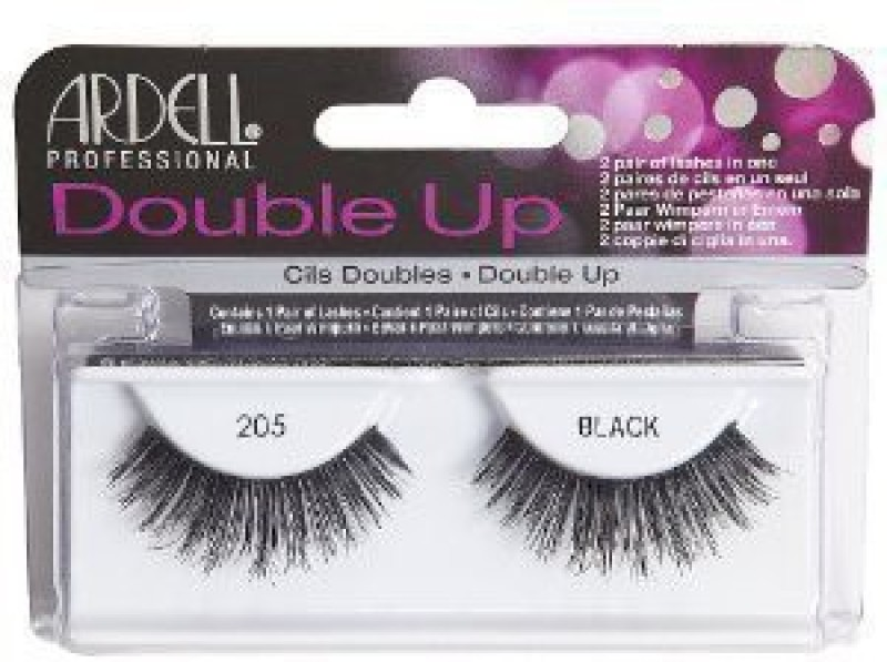 Ardell AD-61422(Pack of 1)