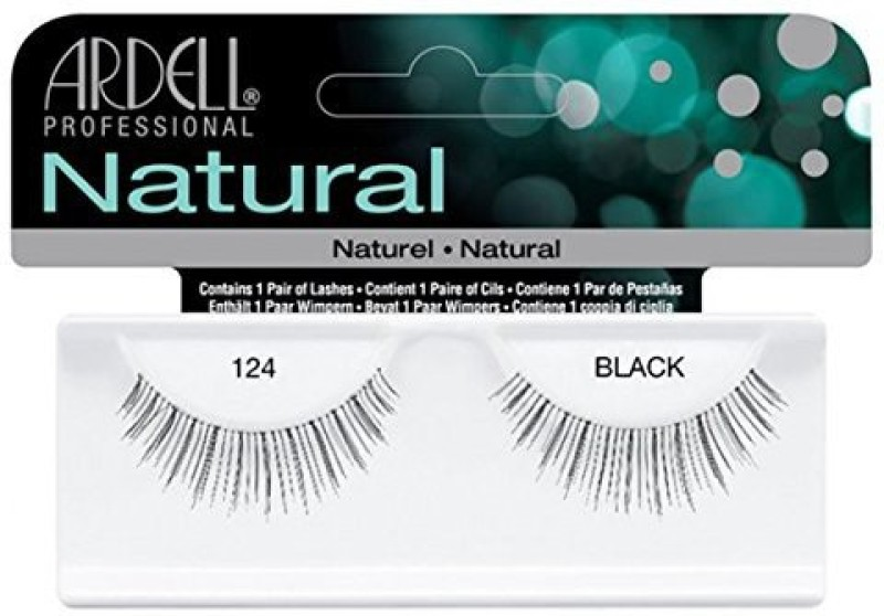 Ardell AD-65093(Pack of 1)