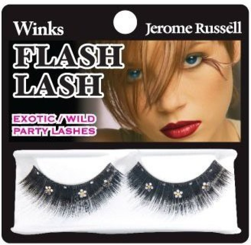 Jerome Russell JE-97658(Pack of 1)