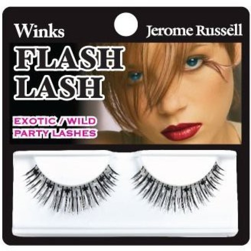 Jerome Russell JE-97659(Pack of 1)
