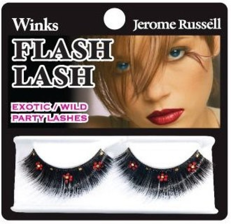 Jerome Russell JE-97657(Pack of 1)