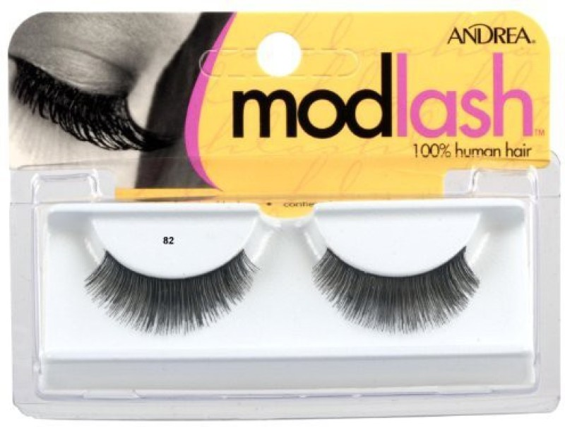 Andrea AA-28012(Pack of 1)