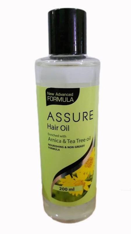 eac841b08 Vestige Hair Oil Price List in India 25 May 2019