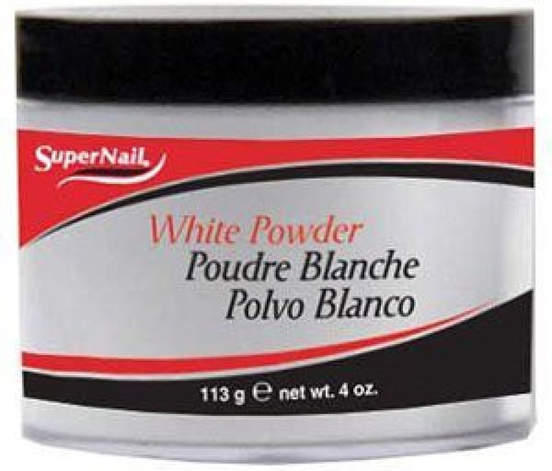 Supernail Nail Crystal Powder(Pack of 1)