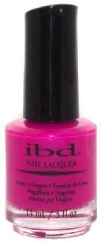 Ibd IB-56723 Pink(14 ml)