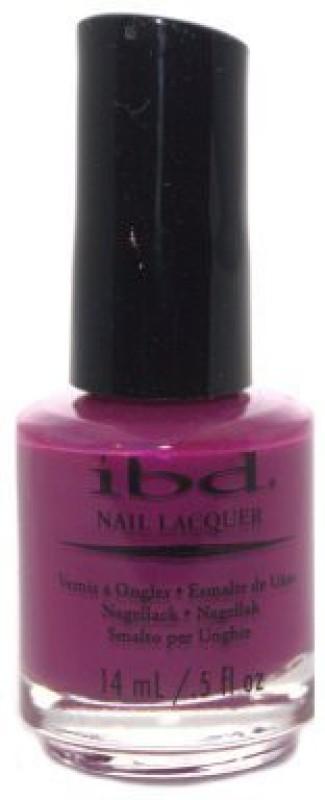 Ibd IB-56941 Pink(14 ml)