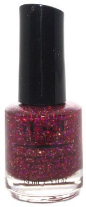 Ibd IB-56945 Pink(14 ml)