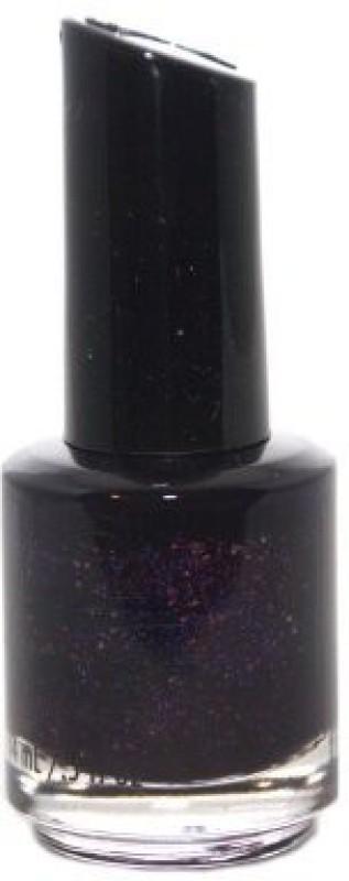 Ibd IB-56942 Black(14 ml)