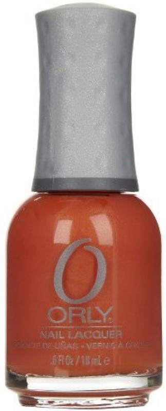 Orly OL-20658 Orange(18 ml)