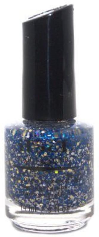 Ibd IB-56938 Blue(14 ml)