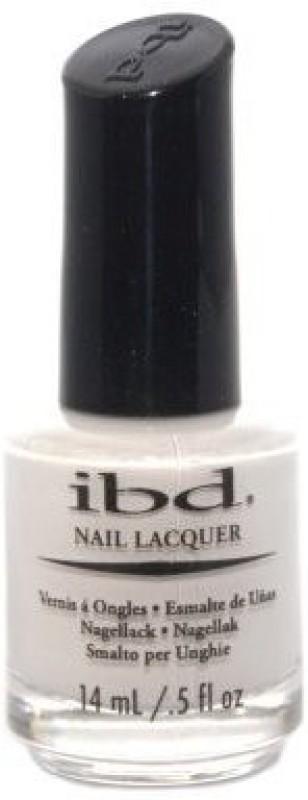 Ibd IB-56939 White(14 ml)