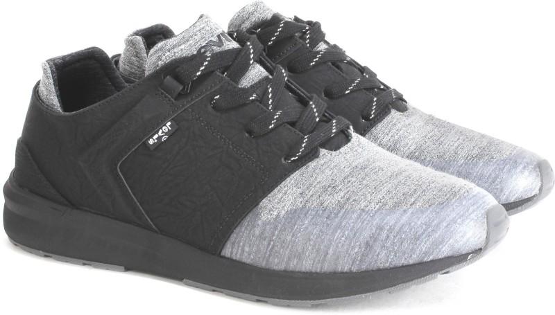 e25db81c9 Levis Men Casual Shoes Price List in India 13 July 2019 | Levis Men ...