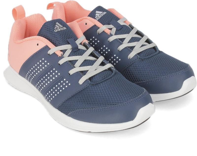 Adidas ERDIGA Running For Women(Navy)