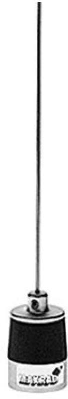 PCTEL Maxrad MUF4503 Whip Vehicle Antenna