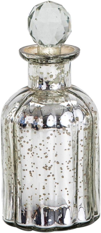Sammsara 100151 Decorative Bottle(Pack of 1)