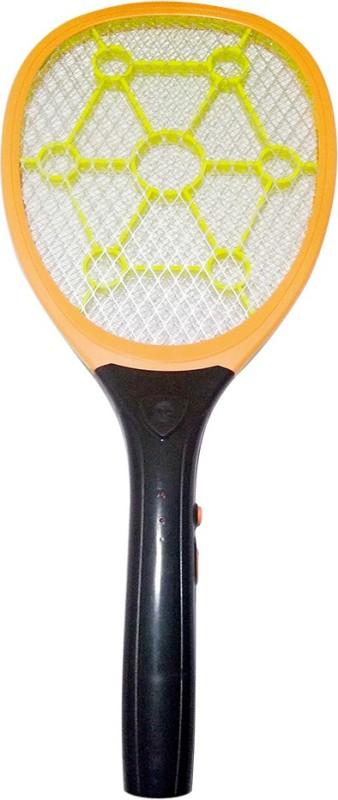 Ishae Isahe insect killer-001 Electric Insect Killer(Bat)