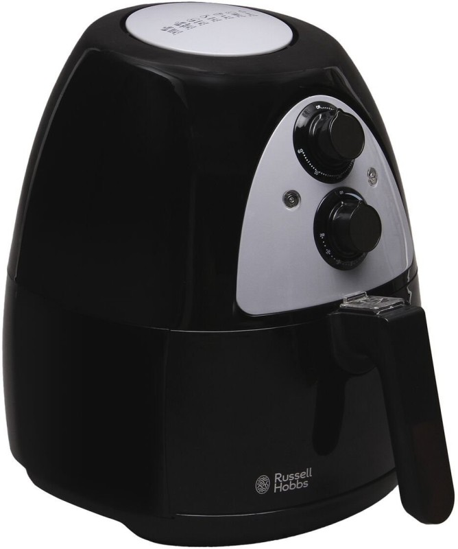 Russell Hobbs 20810 Air Fryer(2 L)
