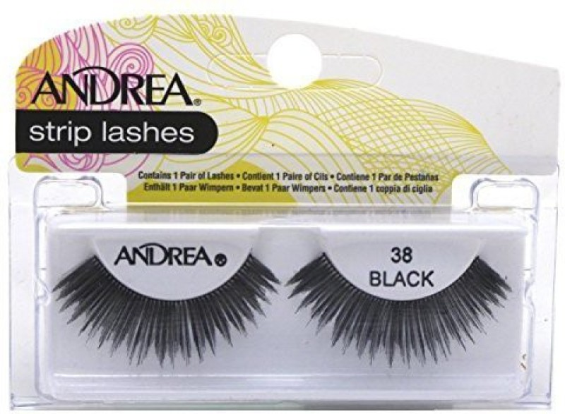 Andrea AA-61991(Pack of 1)