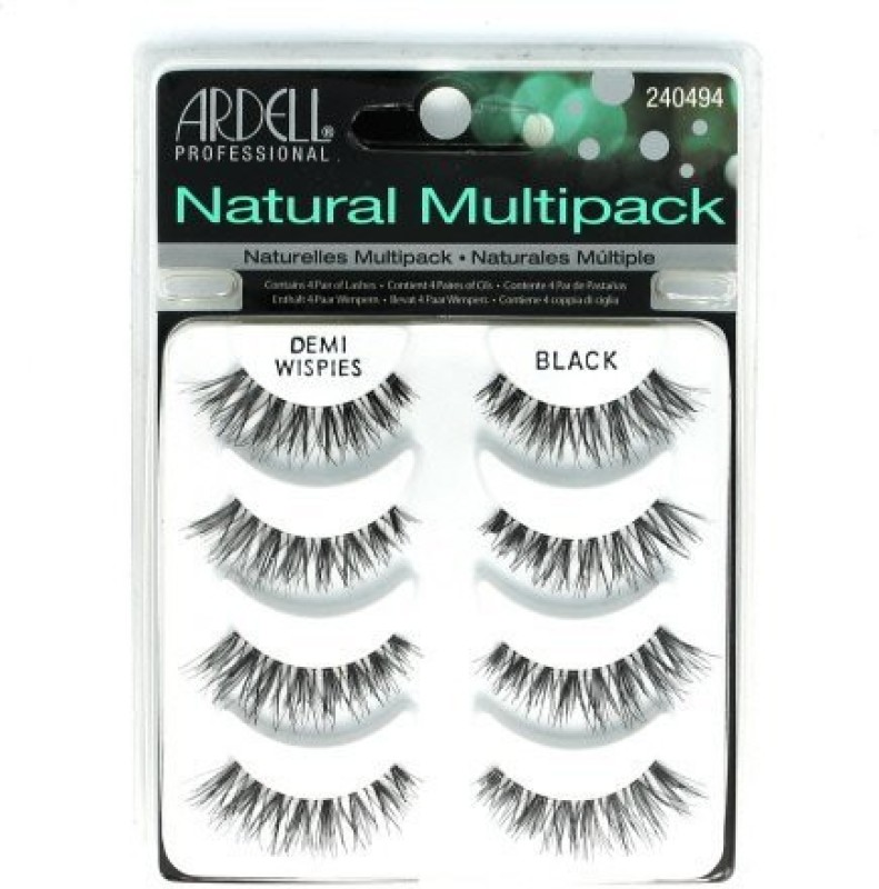 Ardell AD-61494(Pack of 4)