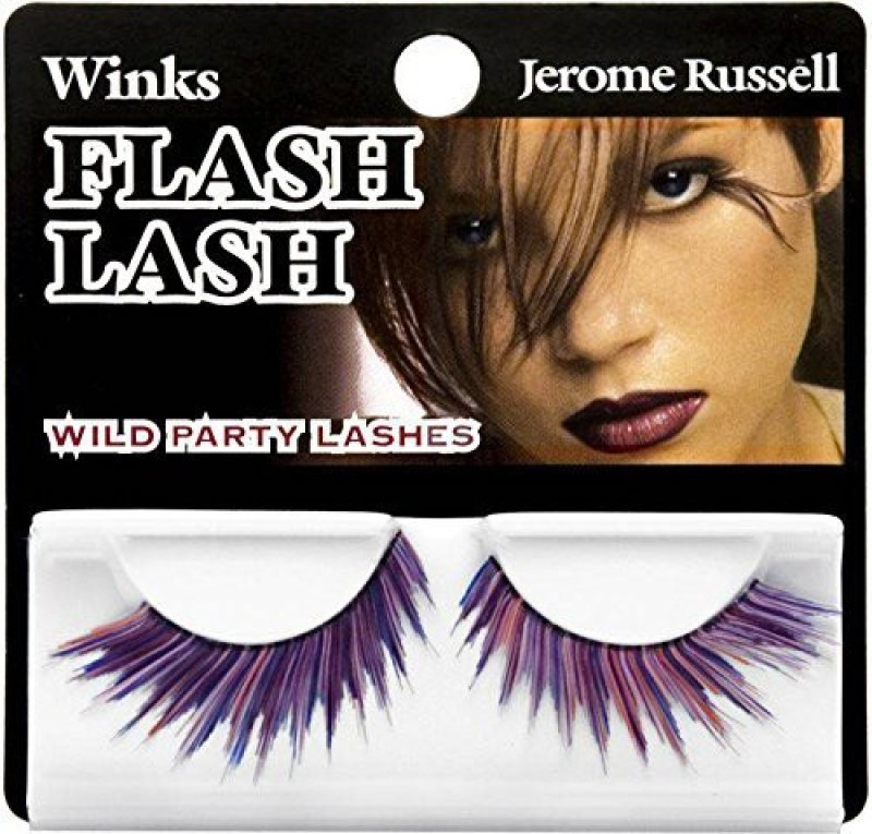 Jerome Russell JE-97668(Pack of 1)
