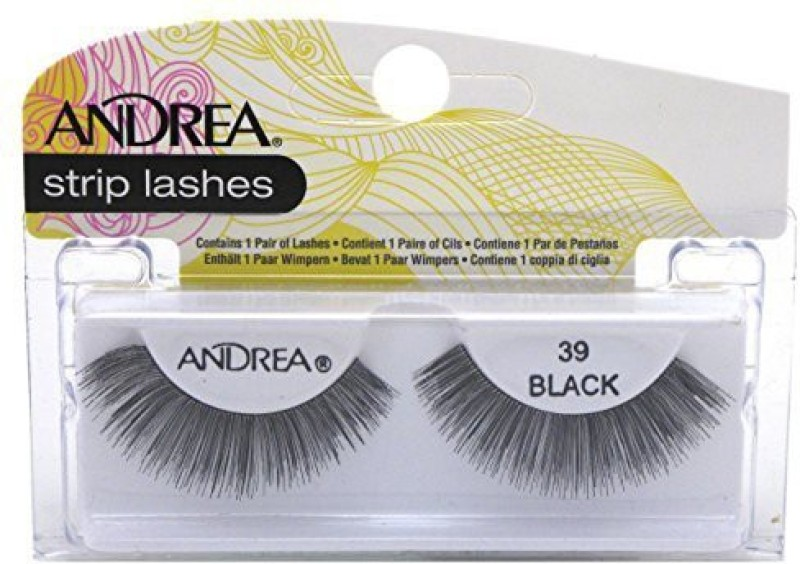 Andrea AA-61992(Pack of 1)