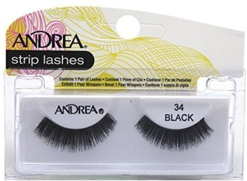 Andrea AA-61987(Pack of 1)