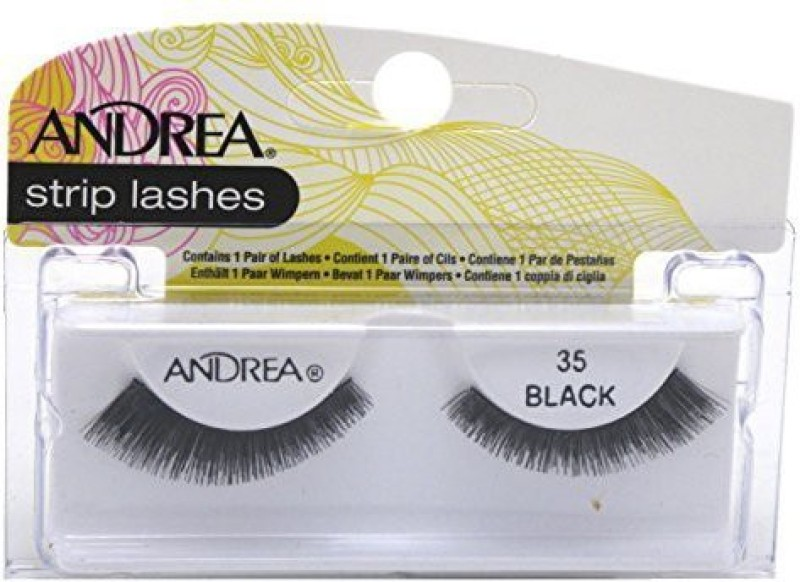 Andrea AA-61988(Pack of 1)