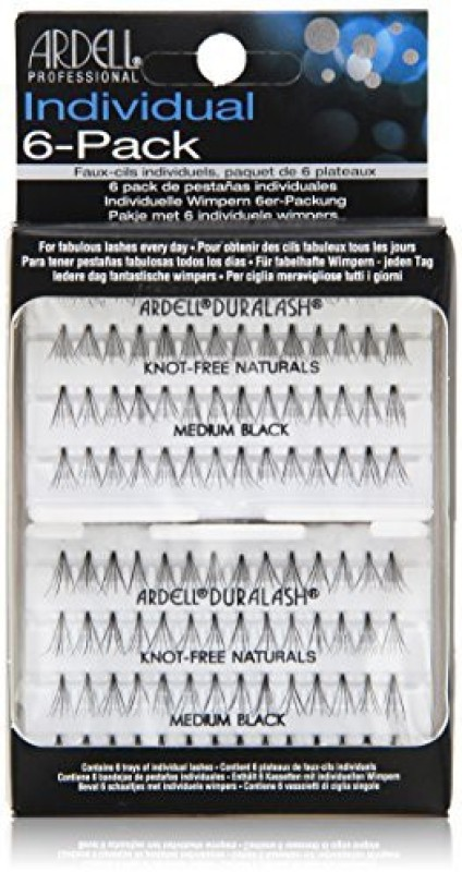 Ardell AD-60078(Pack of 56)