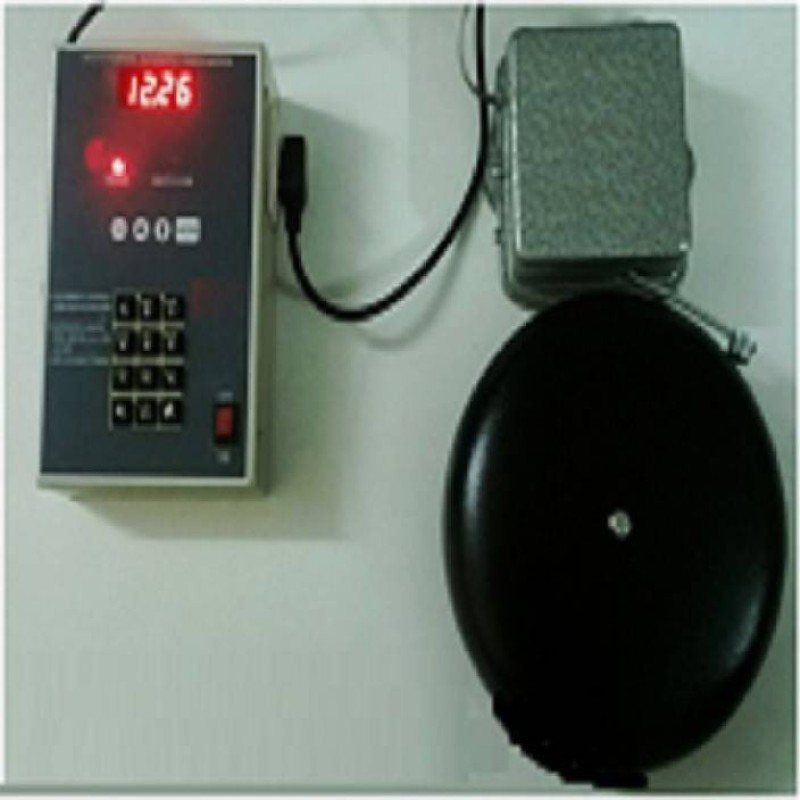 SWAGGERS SW SCHOOL TIMER SCHOOL TIMER Indoor PA System(00 W)