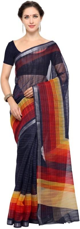 SGM Paisley, Geometric Print, Digital Prints, Printed Fashion Cotton Linen Blend, Cotton...