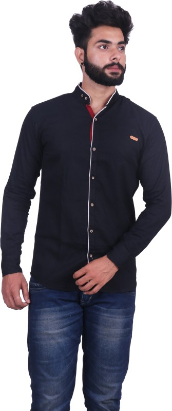 fe96dd08e18 Rosso Fem Men Shirts Price List in India 20 April 2019