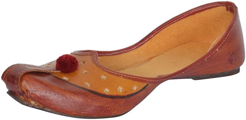Bruno Manetti 36-7945-1 Women's Sneakers For Women(38, White) image