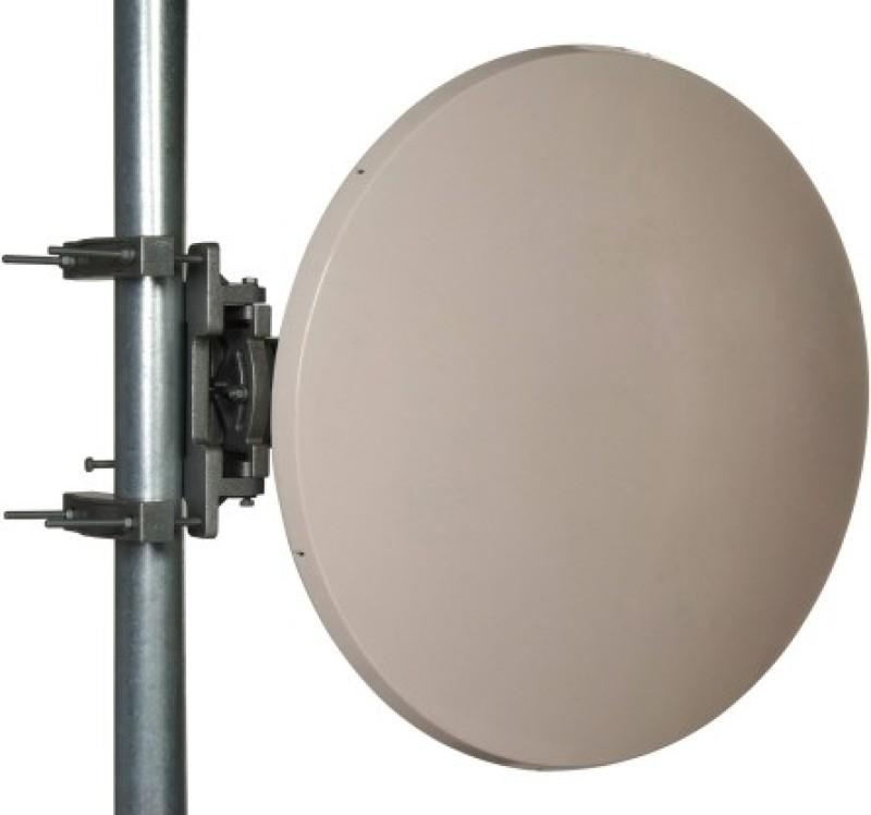 Siklu North America EH-ANT-1FT Whip Vehicle Antenna