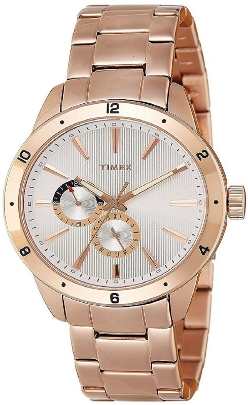 Timex TW000Z105 Women's Watch image