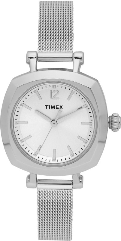 Timex TW2P62900 Women's Watch image
