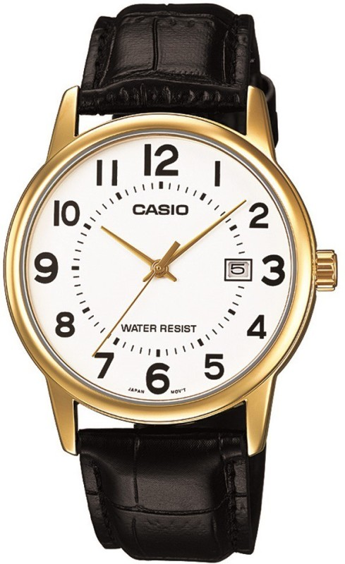 Casio A919 Enticer Men's Watch - For Men