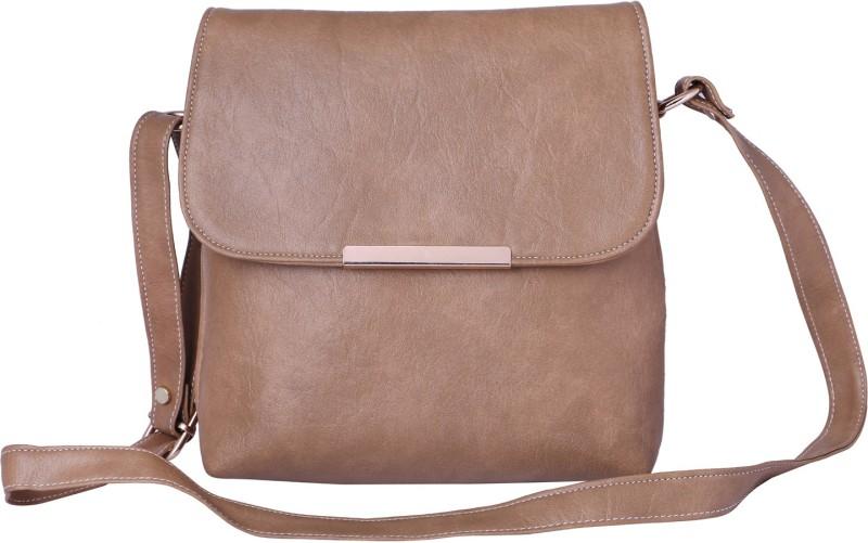 Kiwi bag — pic 11