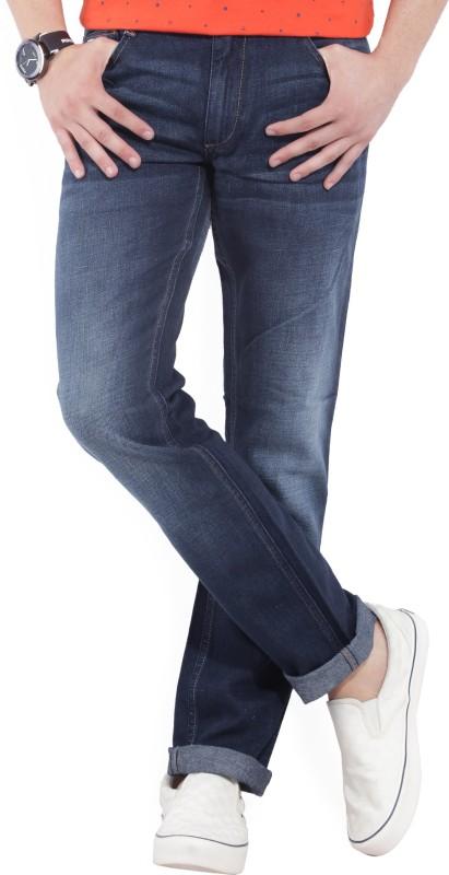 Flipkart - For Men... Jeans, Trousers...